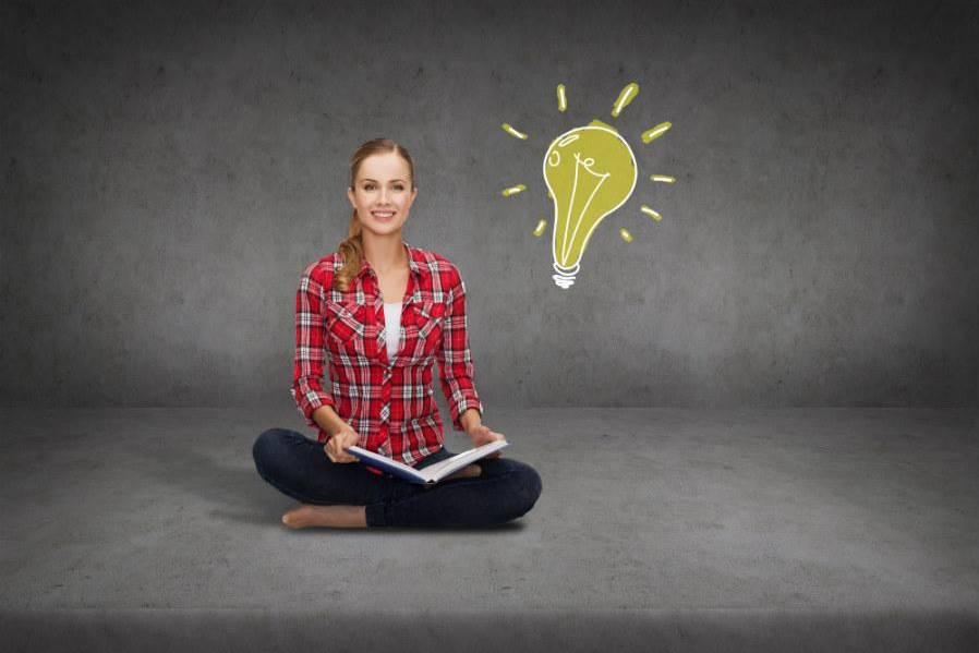 ¿Cómo ser más eficientes con la energía?