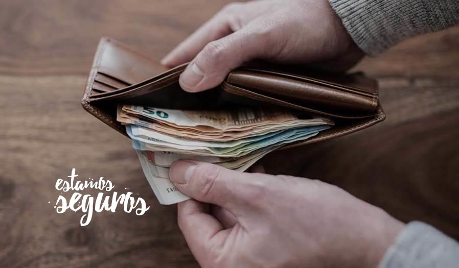 ¿Cómo ahorran para la jubilación en Europa?