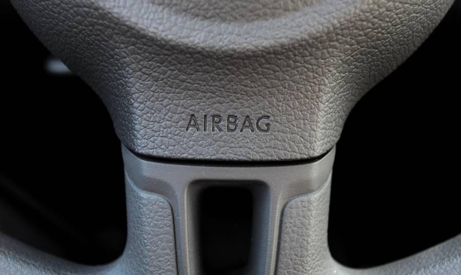 Casi todo lo que deberíamos saber sobre el airbag