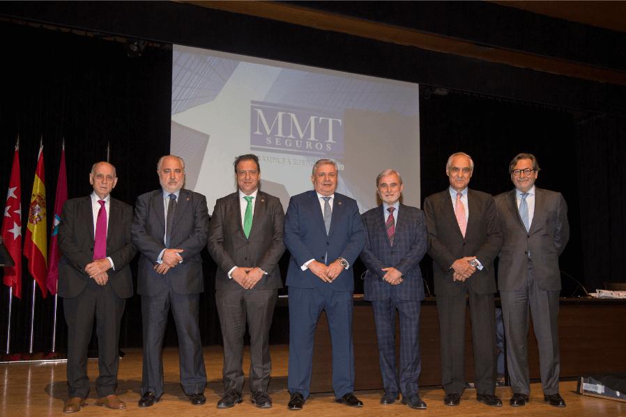 Asamblea General 2020 beneficios y crecimiento