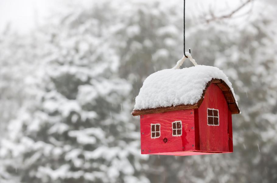 Precauciones en el hogar ante las bajas temperaturas