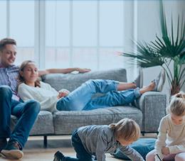 foto-seguro-hogar-confort