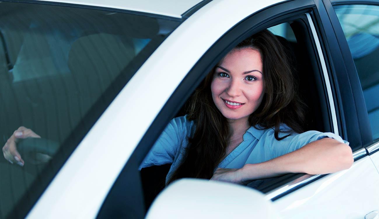 elige_el_mejor_seguro_de_coche_proteccion_MMT_para_conductores