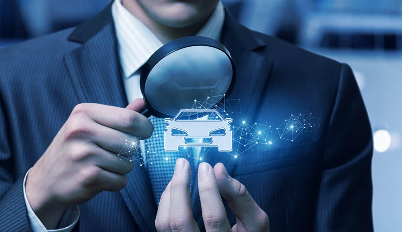 Todo_lo_que_debes_saber_sobre_seguros_auto_MMT
