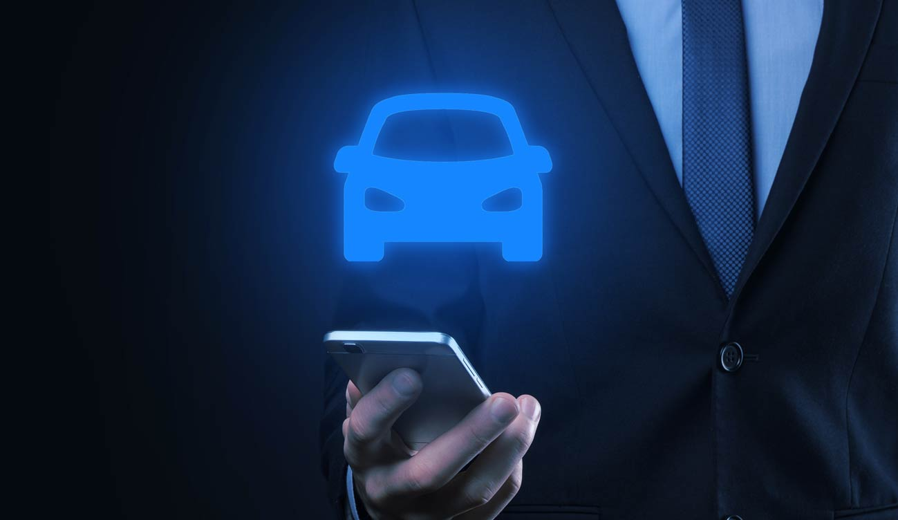 Diseña un seguro de coche a tu medida con MMT