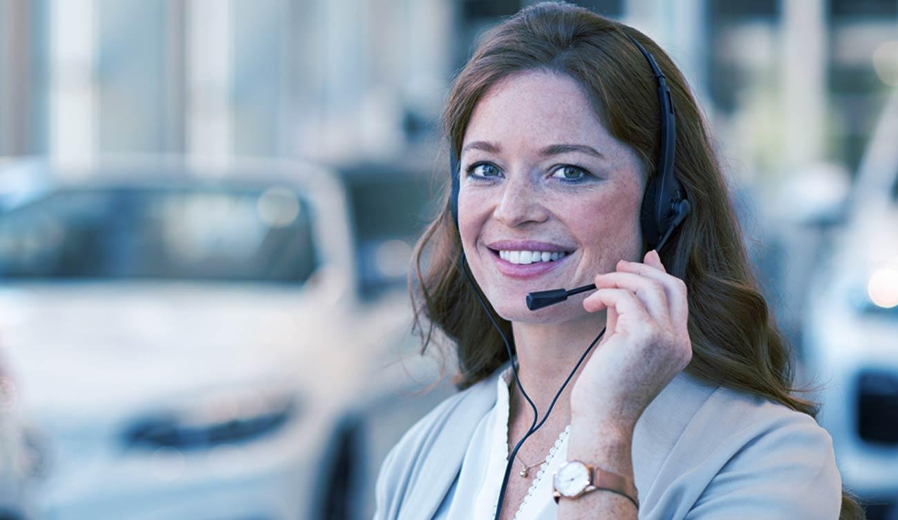 Compara los seguros de coche MMT