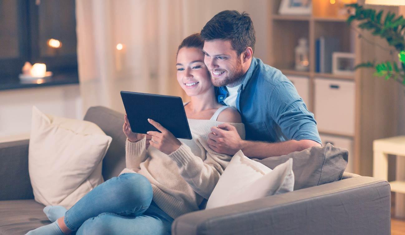 Seguro de Hogar Confort Plus, el seguro a medida para propietarios, arrendadores e inquilinos